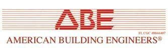 New Alumni: ABE, Inc. in Fort Lauderdale is Accepting Applications