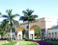 Admitted Doctoral Students: Apply for a Travel Scholarship to Visit FIU CEE in Miami