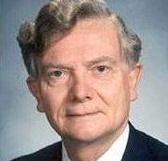 Renowned Civil Engineering Professor John W. Fisher to Speak at FIU on Feb. 22