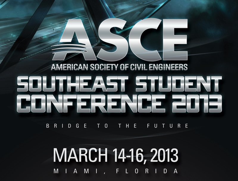 ASCE-Conference2013_feat