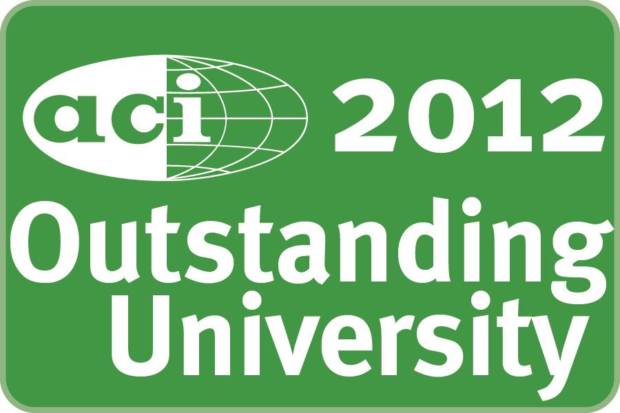 Outstanding-Universites-green