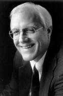 Larry Griffis, P.E.