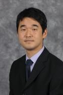 Seung Jae Lee, Ph.D.