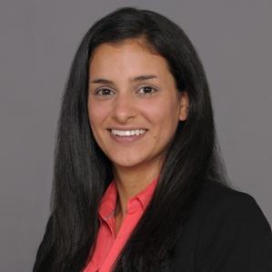 ChristineWipfli
