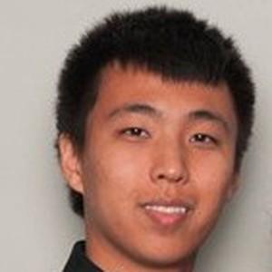 Xiong Yang- Fall '15 PhD Grad
