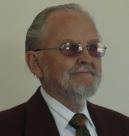 Lambert Tall, Ph.D., P.E.
