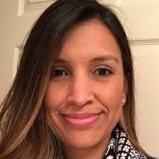 Sharon Manjarres