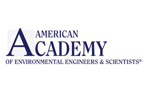 American Academy of Environmental Engineers & Scientists Student Chapter at FIU
