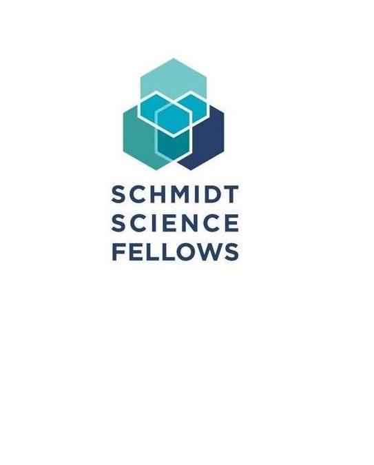 Saman Farhangdoust, Selected University Nominee for the 2021 Schmidt Science Fellow Program